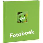 fototboek