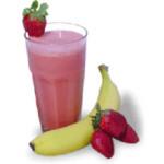 fruit-smoothie-15893
